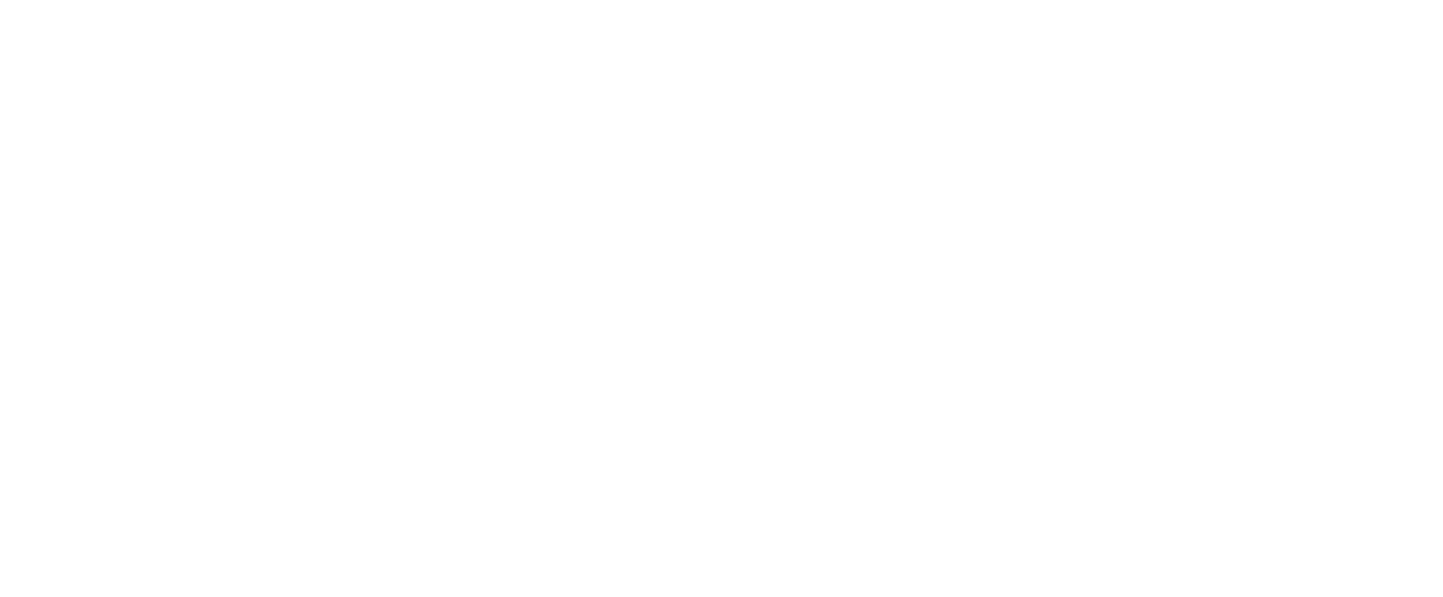 Altenburger Pergament & Trommelfell GmbH | Shop